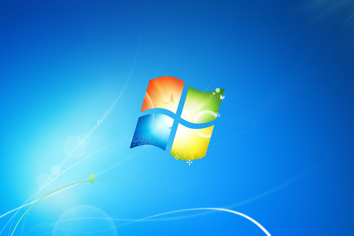 Windows 7 Compatibility List