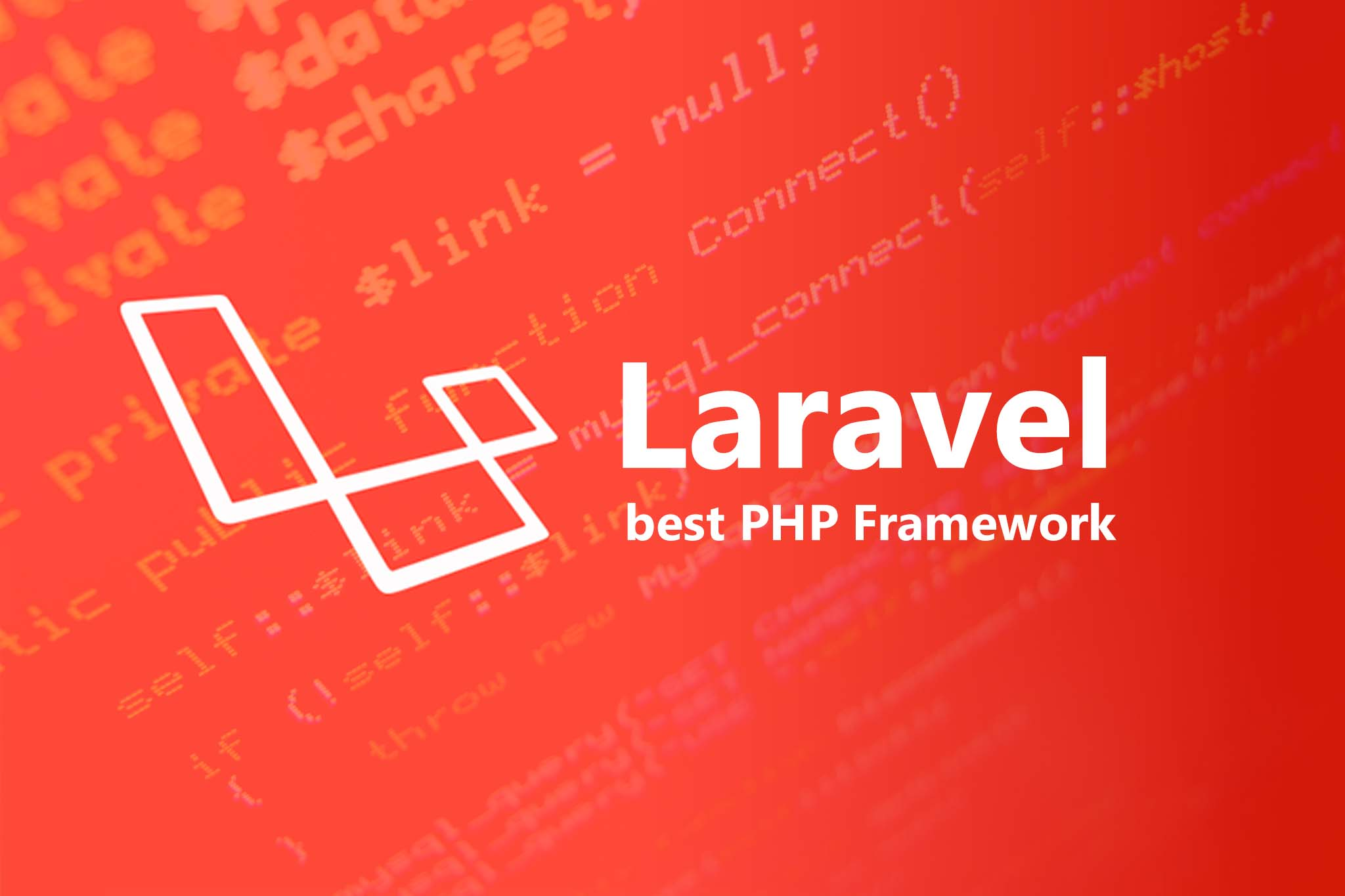 The Best PHP Framework 2015 - And the Winner Is!