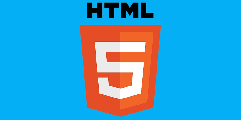 Gearing up for HTML 5